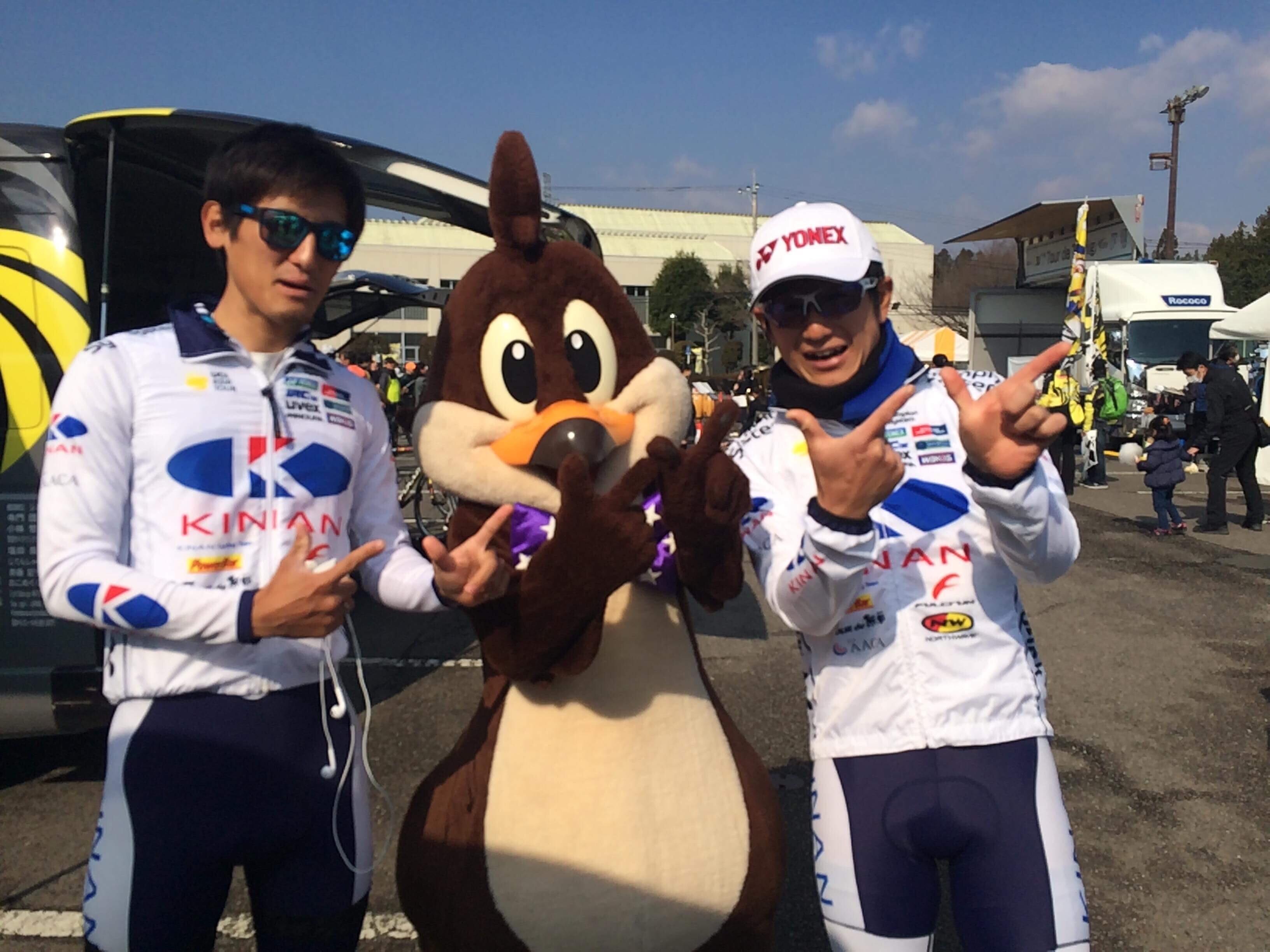 f:id:tatsuki_amagoi:20180328012425j:image