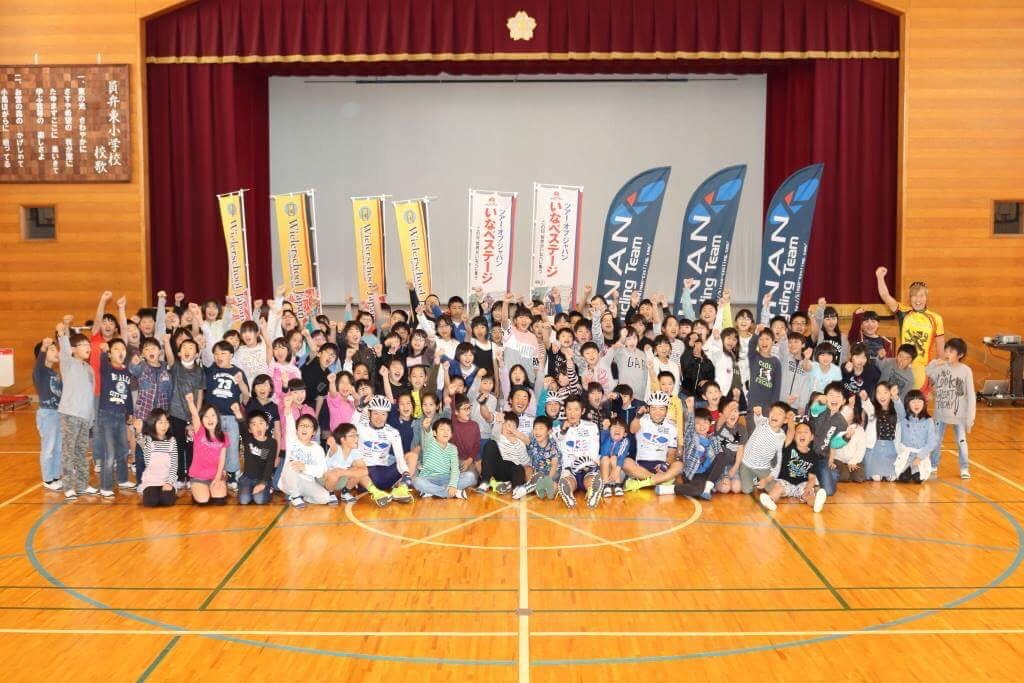 f:id:tatsuki_amagoi:20180511000617j:image