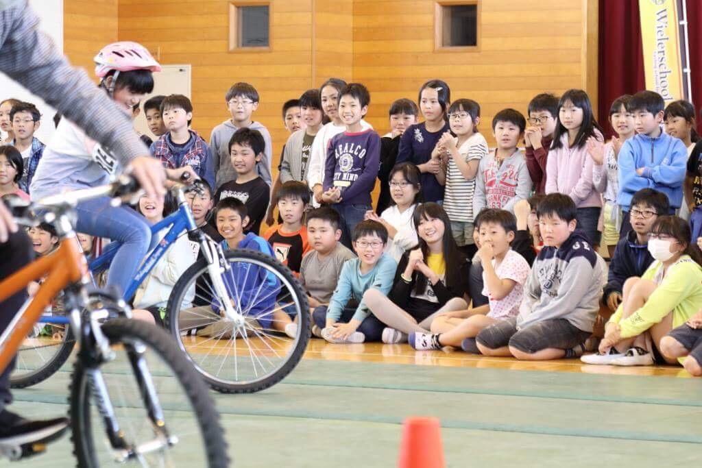 f:id:tatsuki_amagoi:20180511000938j:image