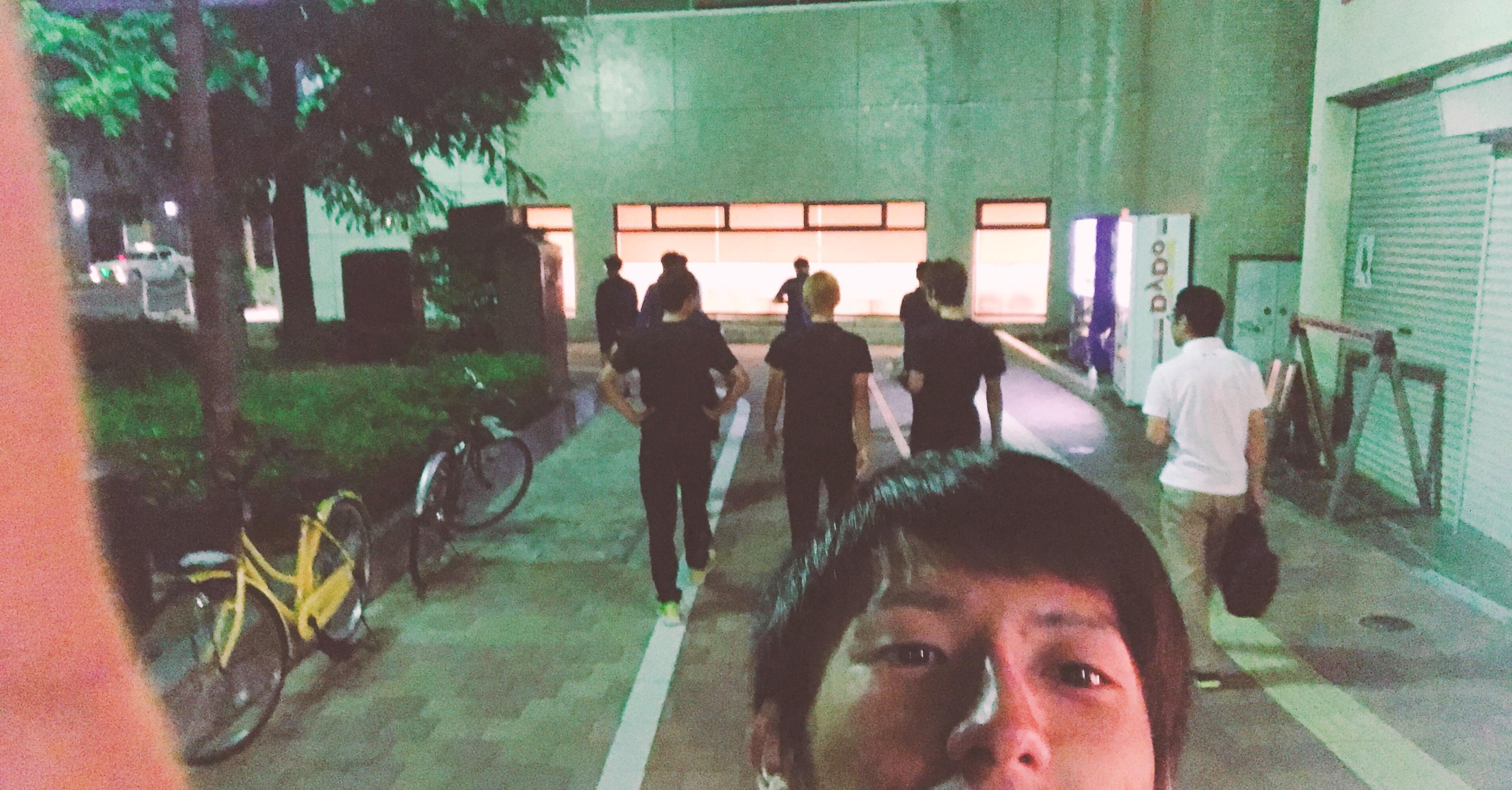f:id:tatsuki_amagoi:20180628163030j:image