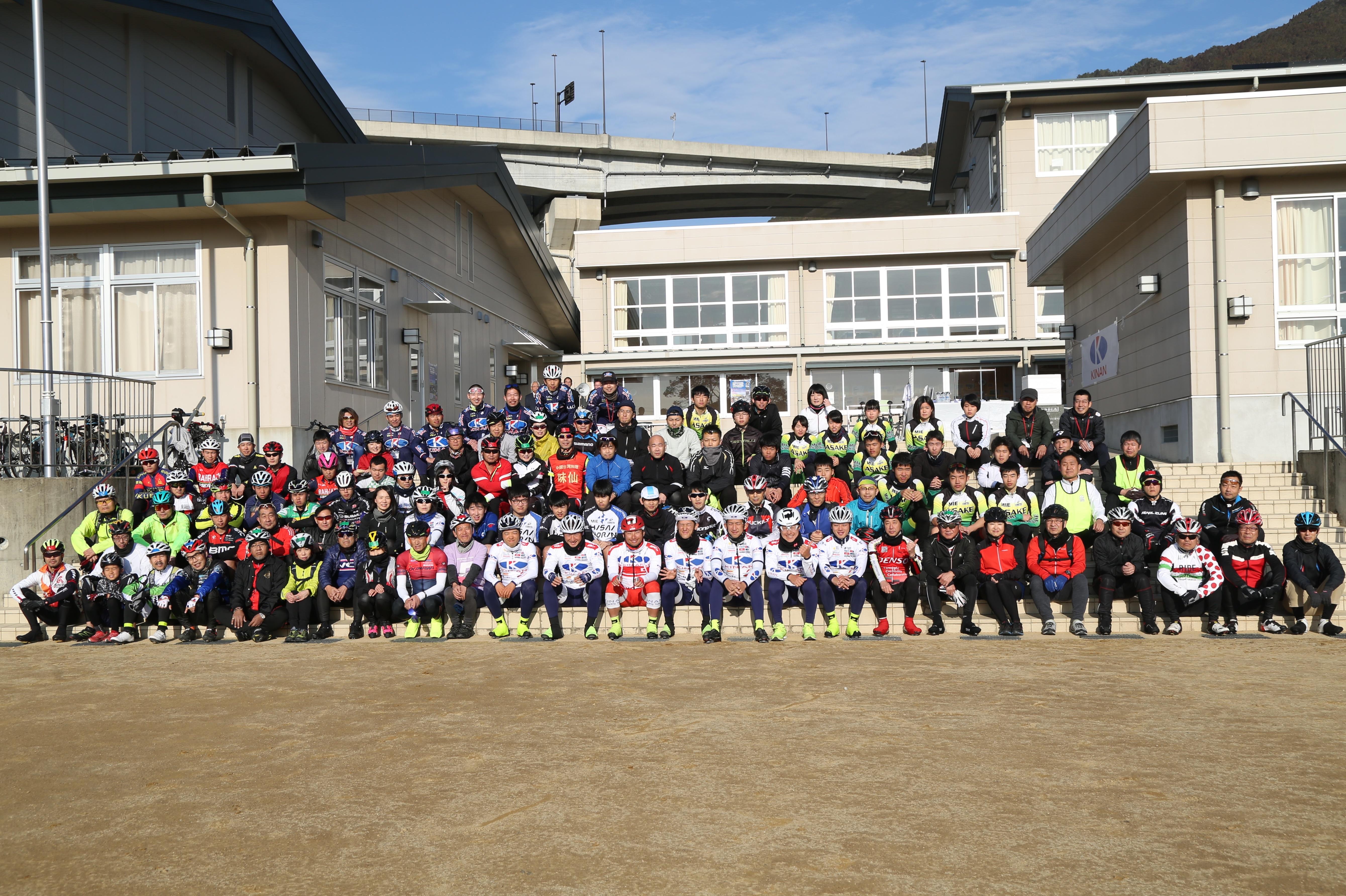 f:id:tatsuki_amagoi:20190207145937j:image