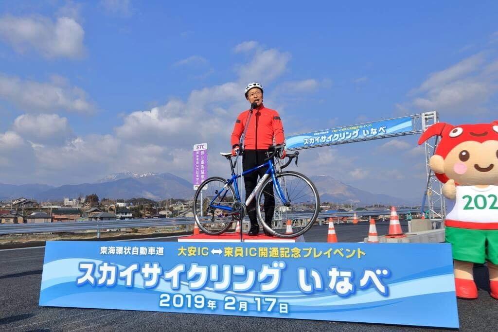 f:id:tatsuki_amagoi:20190218100033j:image
