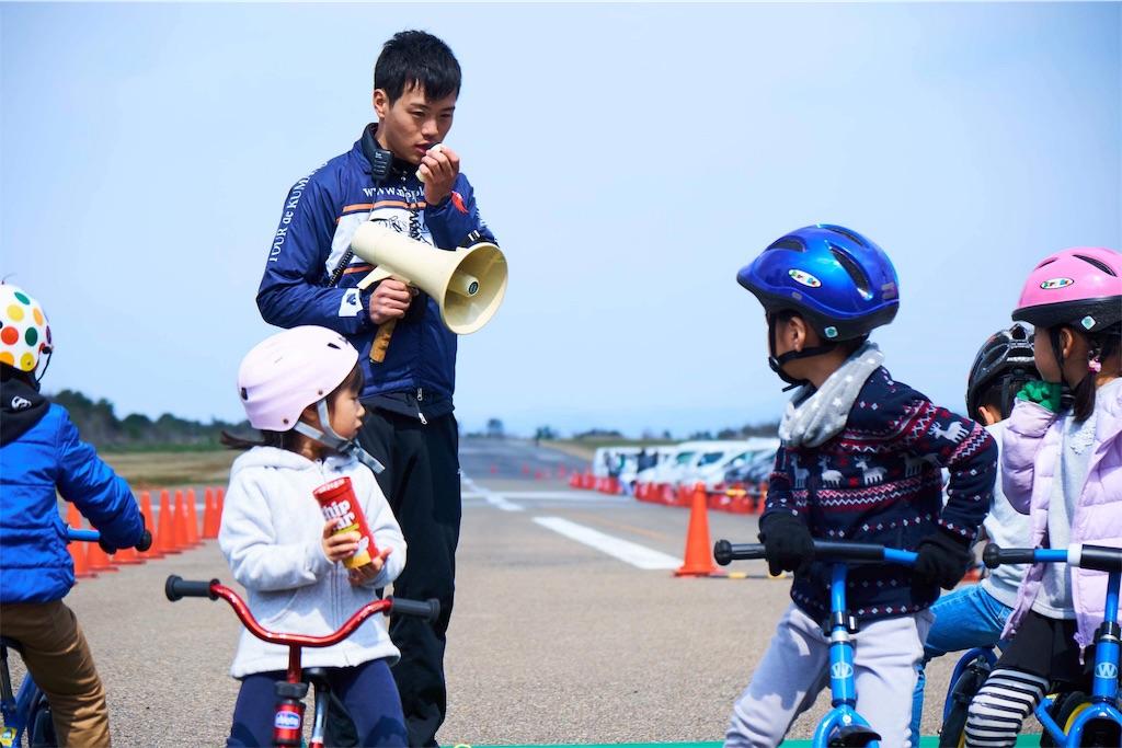 f:id:tatsuki_amagoi:20190318114325j:image