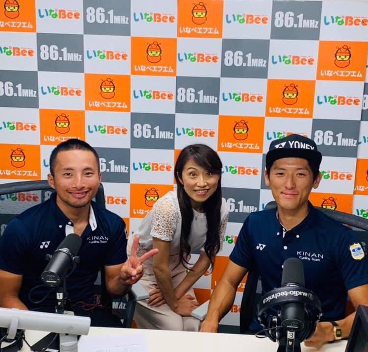 f:id:tatsuki_amagoi:20190820225415j:plain