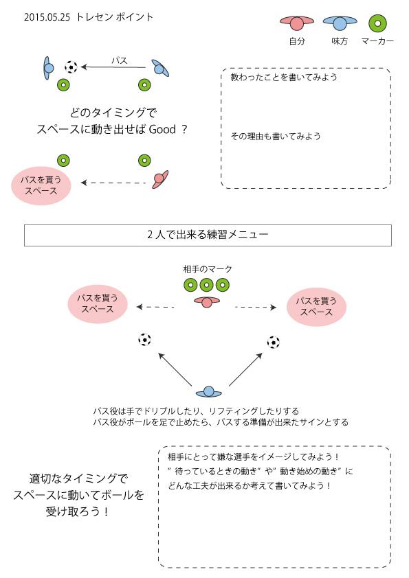 f:id:tatsumar-jr:20150715143642j:plain