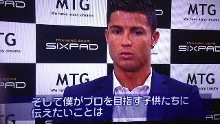 f:id:tatsumar-jr:20150721225235j:image