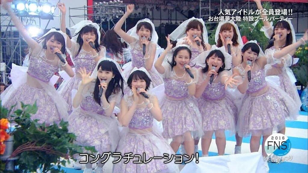 f:id:tatsumaru680:20160802142833j:plain