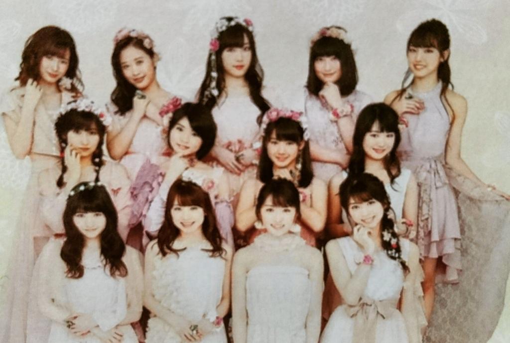 f:id:tatsumaru680:20170331215326j:plain
