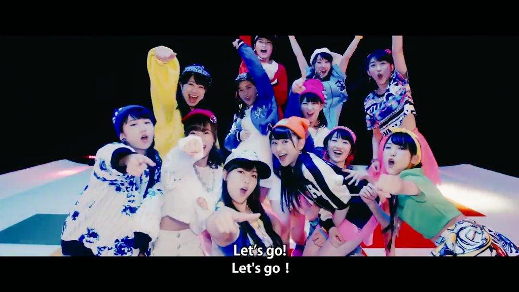 f:id:tatsumaru680:20170401000644j:plain