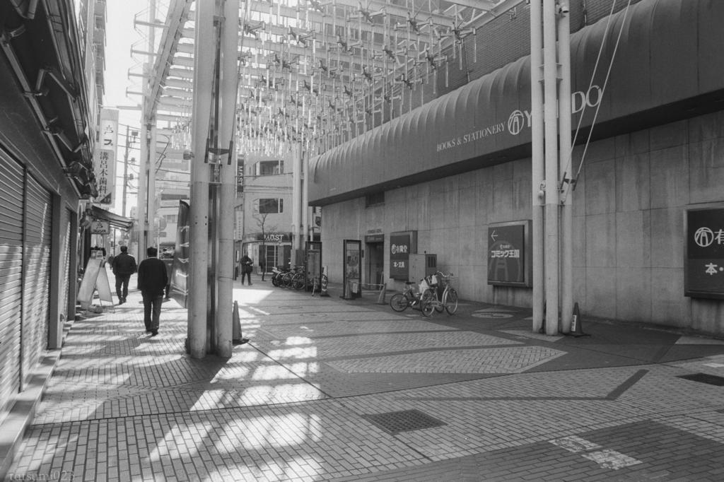 f:id:tatsumi023:20180129200322j:plain