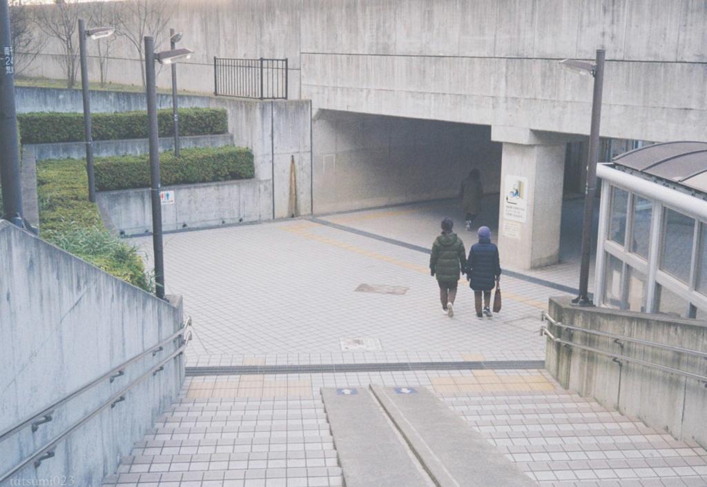 f:id:tatsumi023:20180219194736j:plain