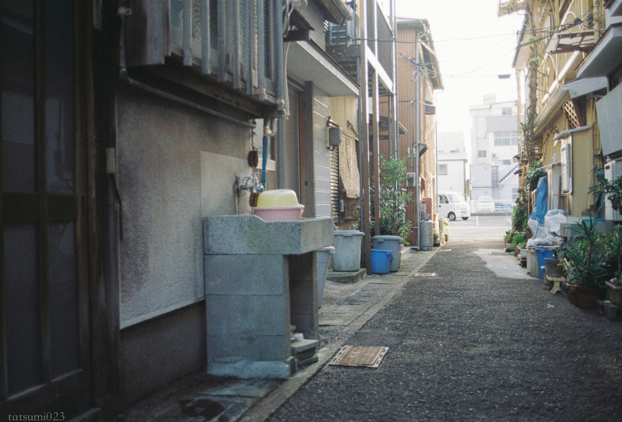 f:id:tatsumi023:20190114140751j:plain