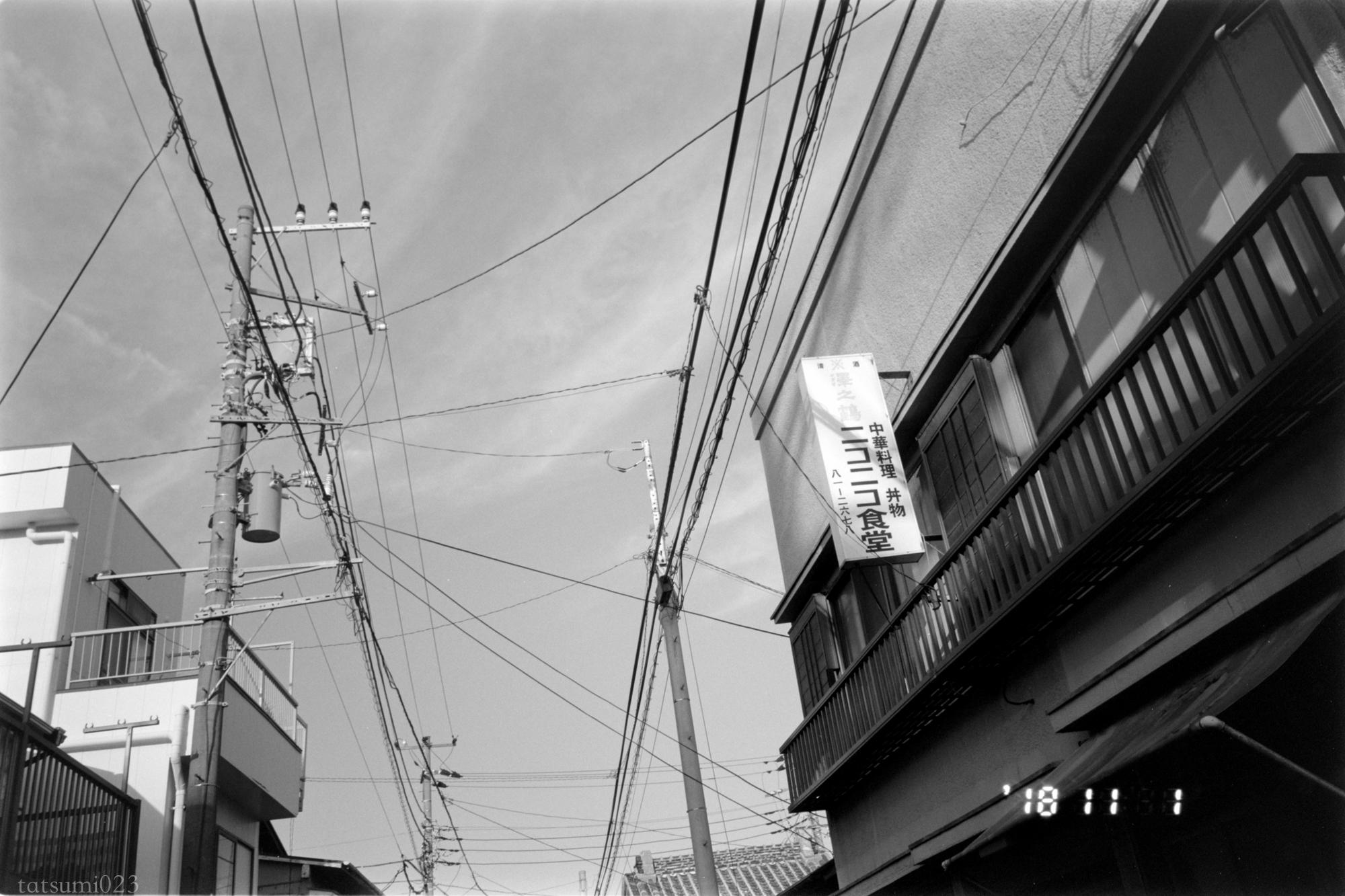 f:id:tatsumi023:20190116134706j:plain