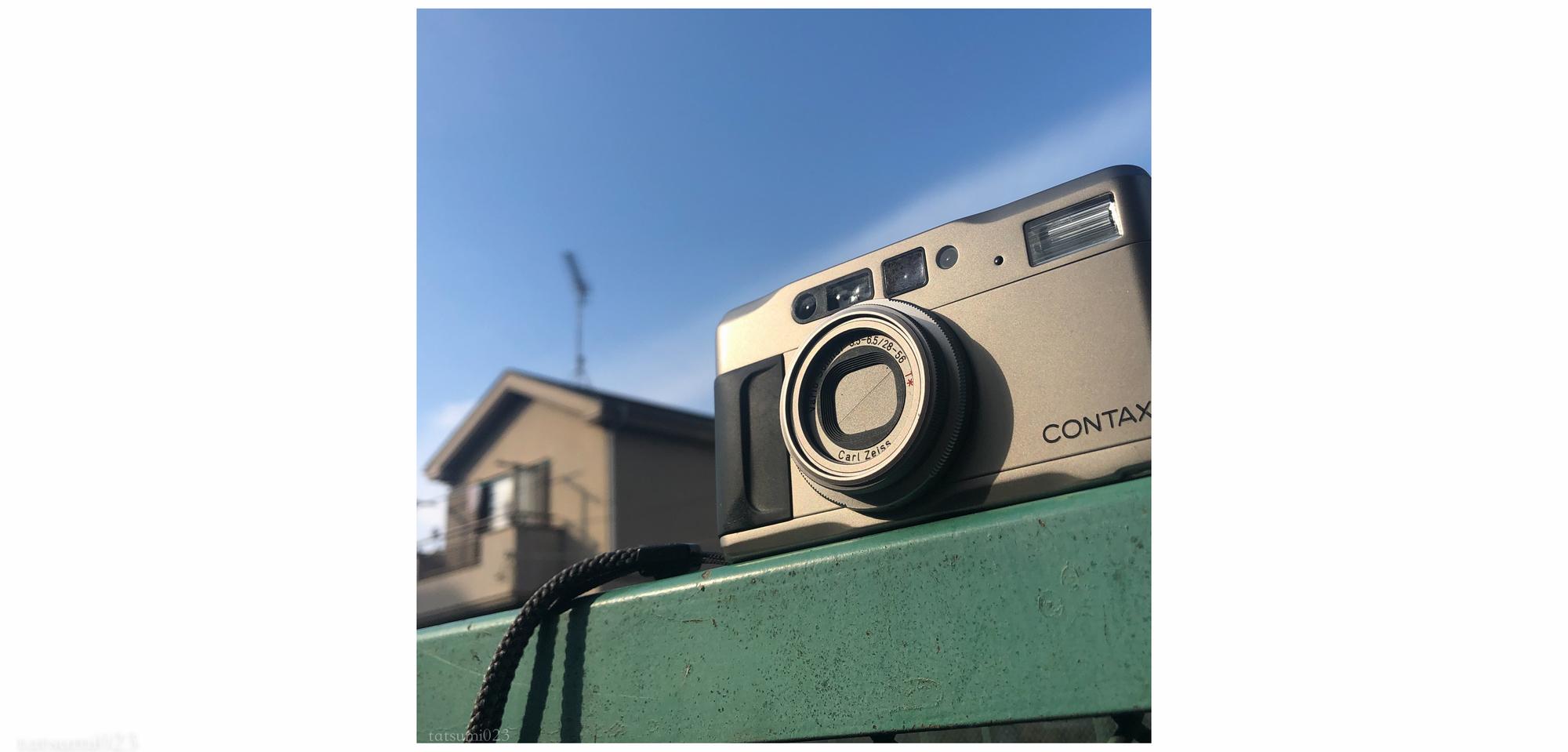 f:id:tatsumi023:20190116141346j:plain