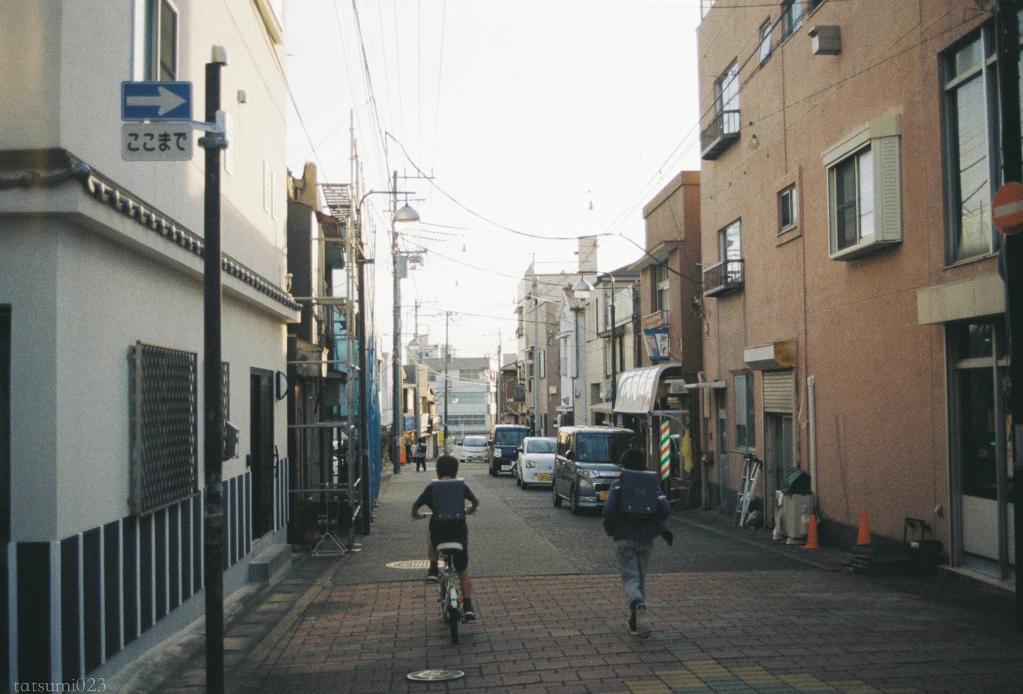 f:id:tatsumi023:20190118094245j:plain