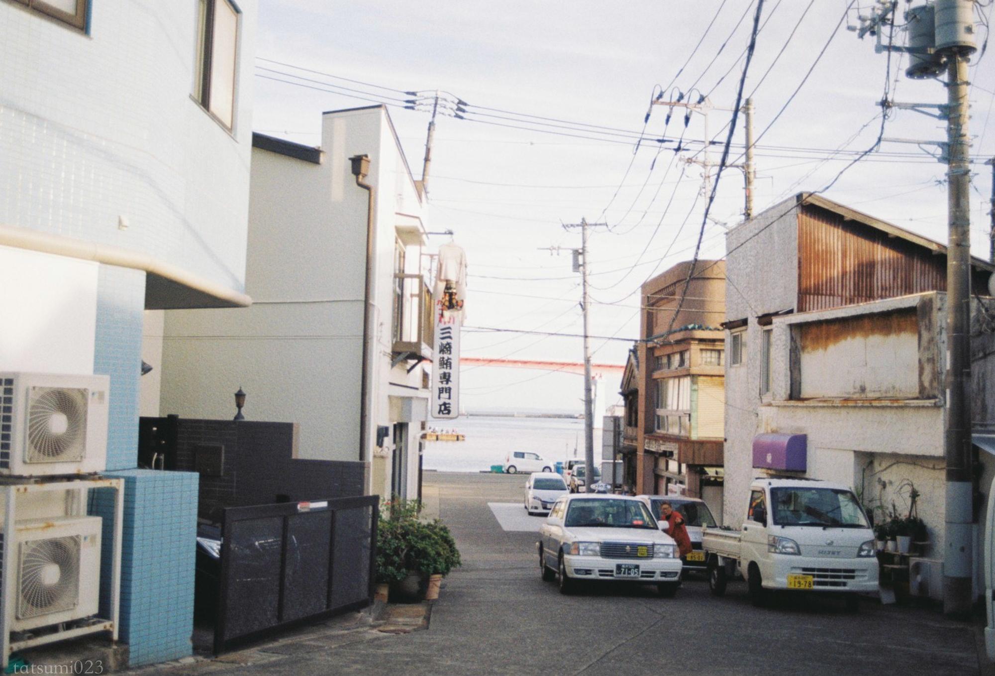 f:id:tatsumi023:20190118094309j:plain