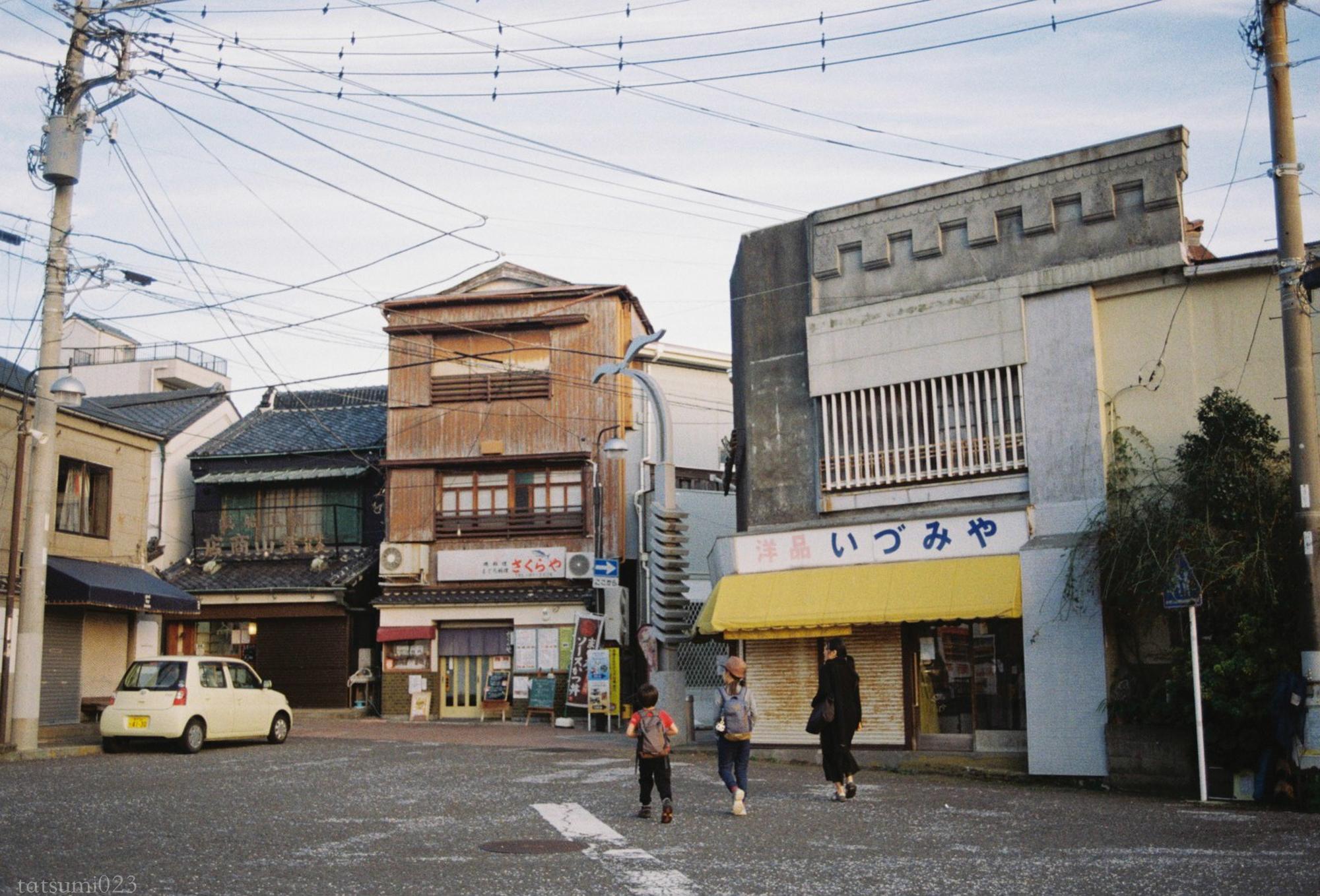 f:id:tatsumi023:20190118094334j:plain