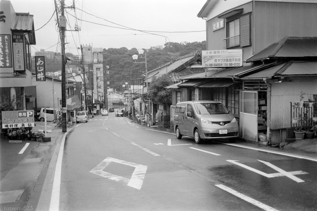 f:id:tatsumi023:20190202102007j:plain