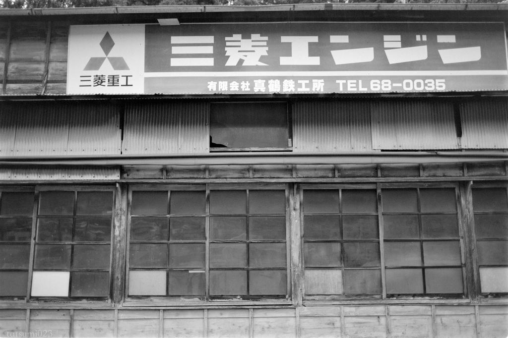 f:id:tatsumi023:20190202102208j:plain