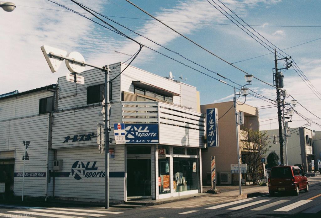 f:id:tatsumi023:20190213215833j:plain
