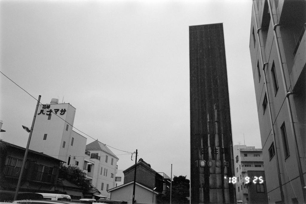 f:id:tatsumi023:20190228200846j:plain