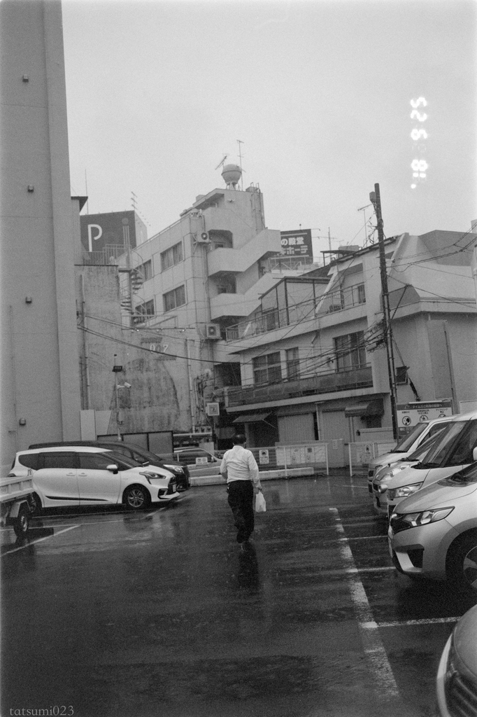 f:id:tatsumi023:20190228201118j:plain