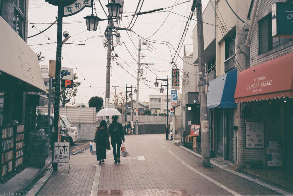 f:id:tatsumi023:20190307142602j:plain