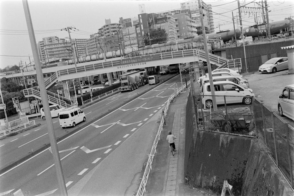 f:id:tatsumi023:20190314141327j:plain