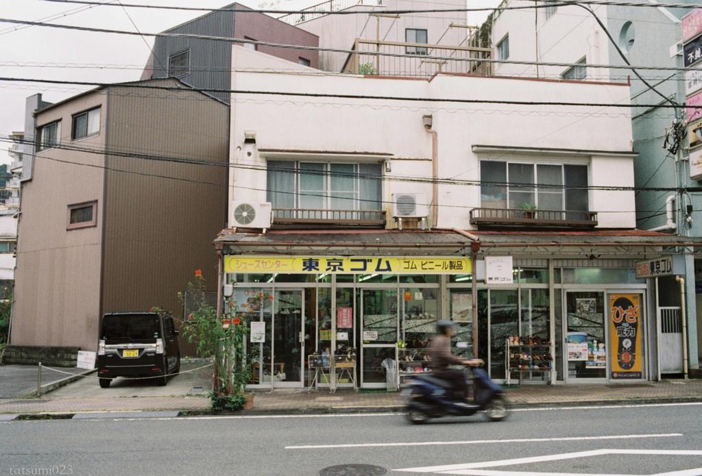 f:id:tatsumi023:20190316110523j:plain