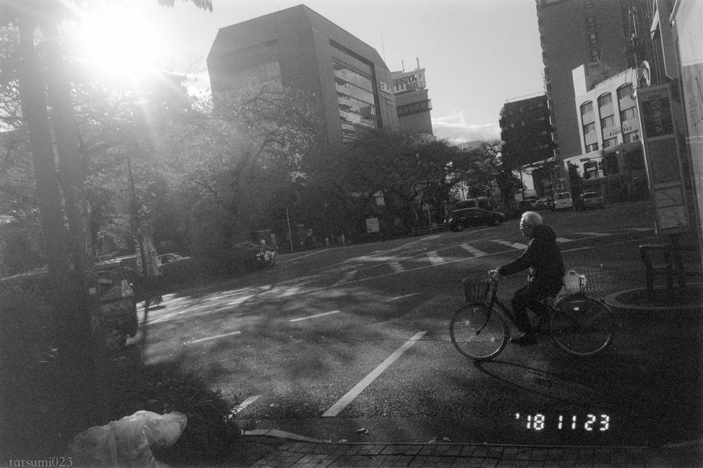 f:id:tatsumi023:20190319224726j:plain