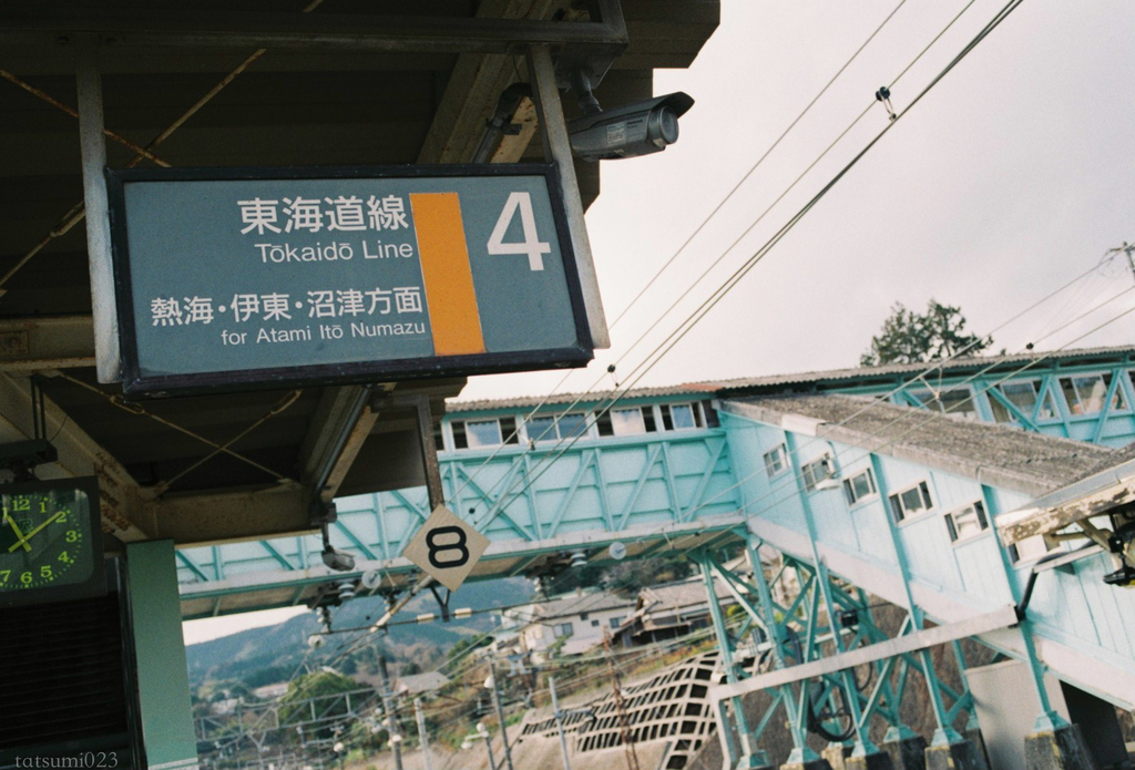 f:id:tatsumi023:20190408170834j:plain