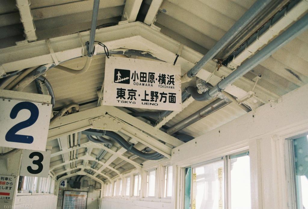f:id:tatsumi023:20190408170847j:plain