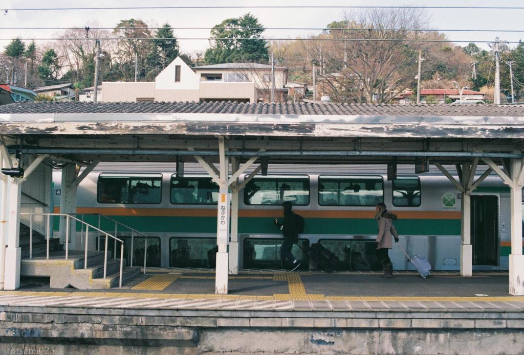 f:id:tatsumi023:20190408171045j:plain