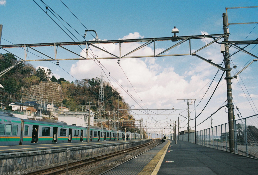 f:id:tatsumi023:20190408171051j:plain