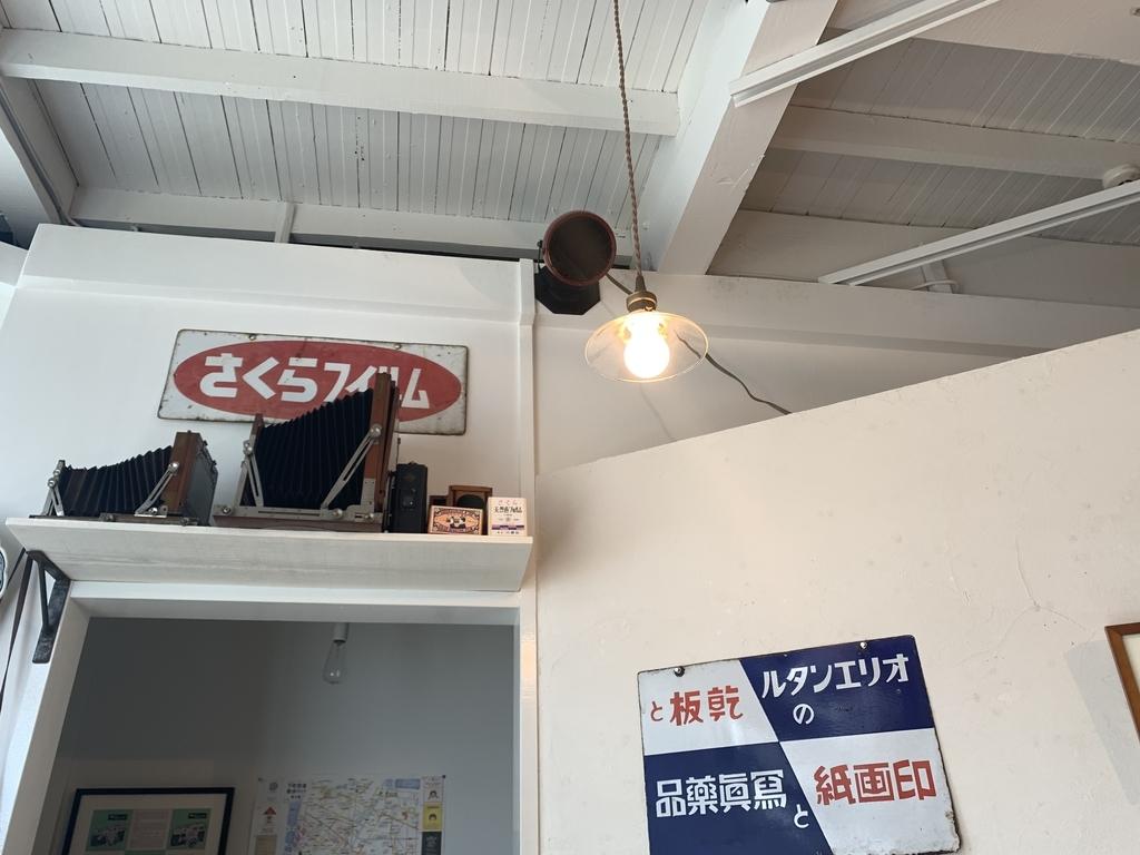 f:id:tatsumi023:20190628214243j:plain