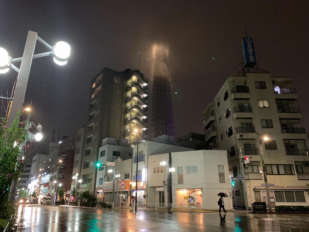 f:id:tatsumi023:20190812113730j:plain