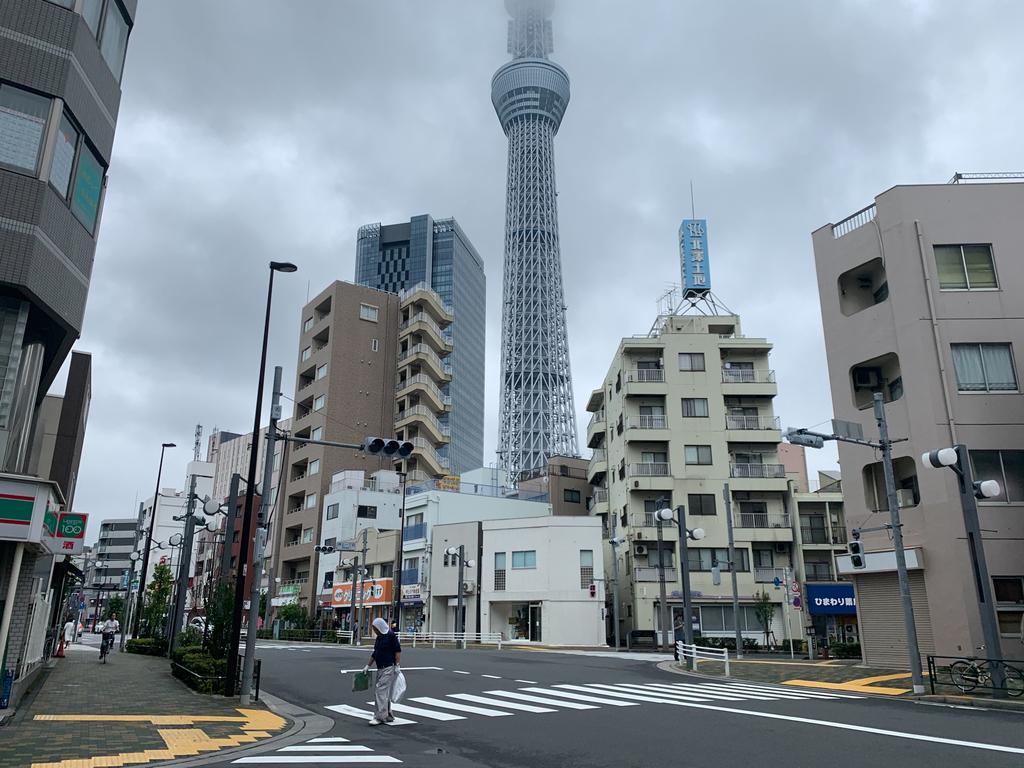 f:id:tatsumi023:20190812113810j:plain