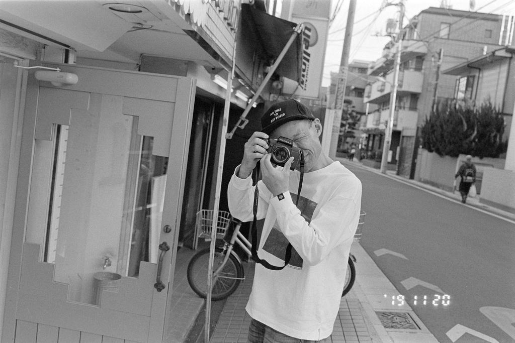 f:id:tatsumi023:20191208122934j:plain