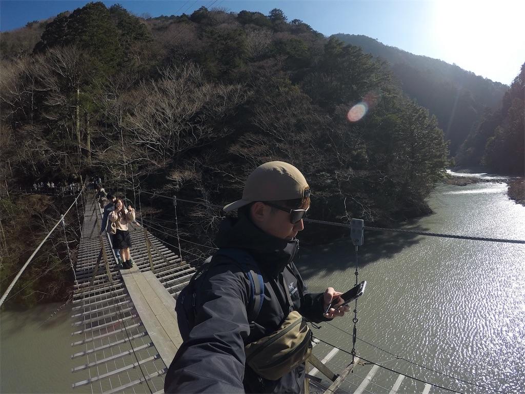 f:id:tatsumi0601:20180508002811j:image