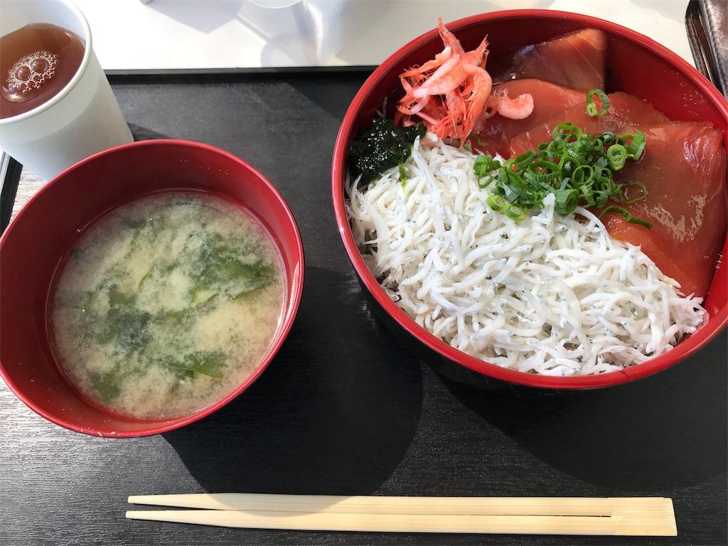 f:id:tatsumi0601:20180508003713j:image