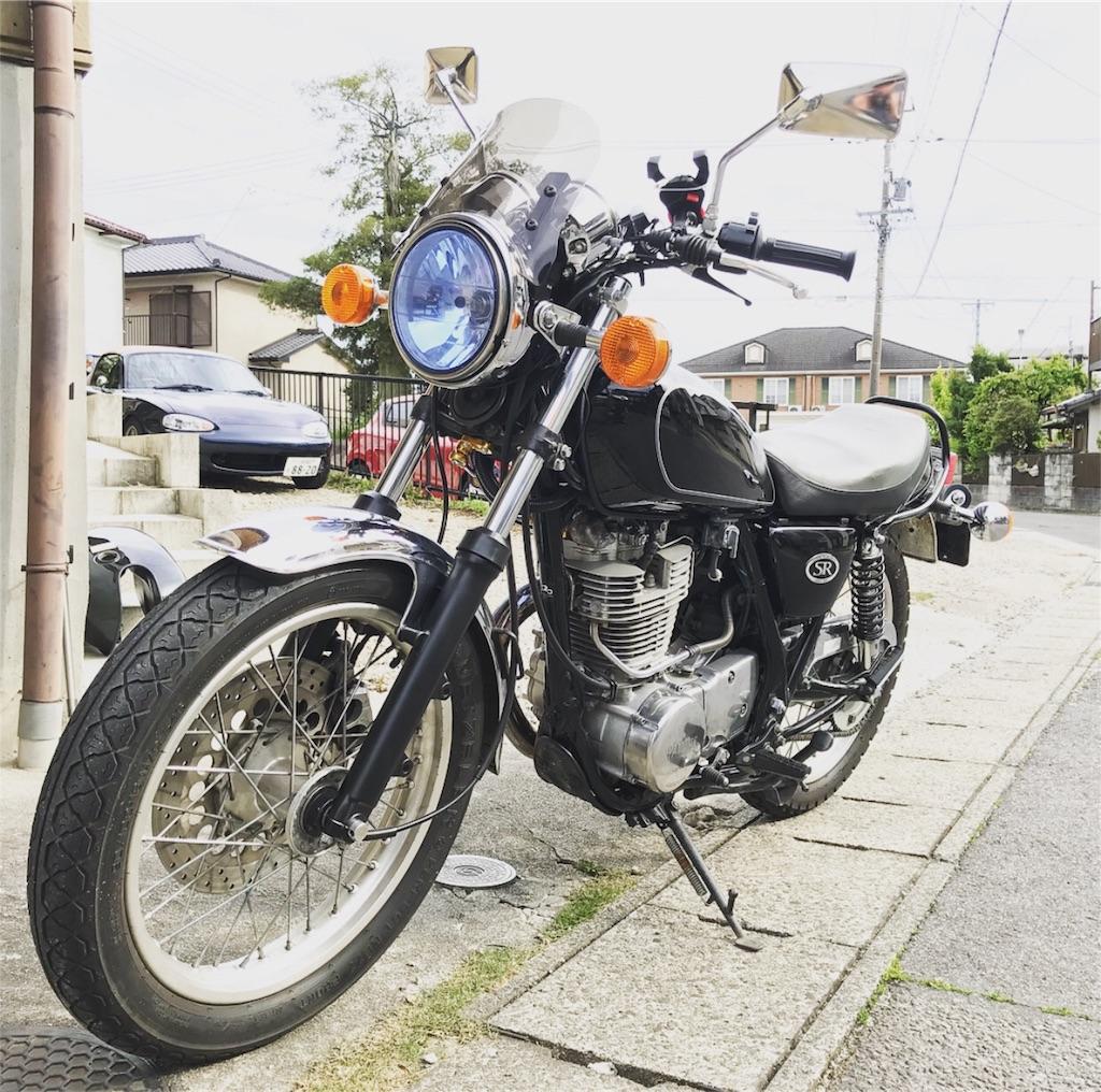 f:id:tatsumi0601:20180513010753j:image