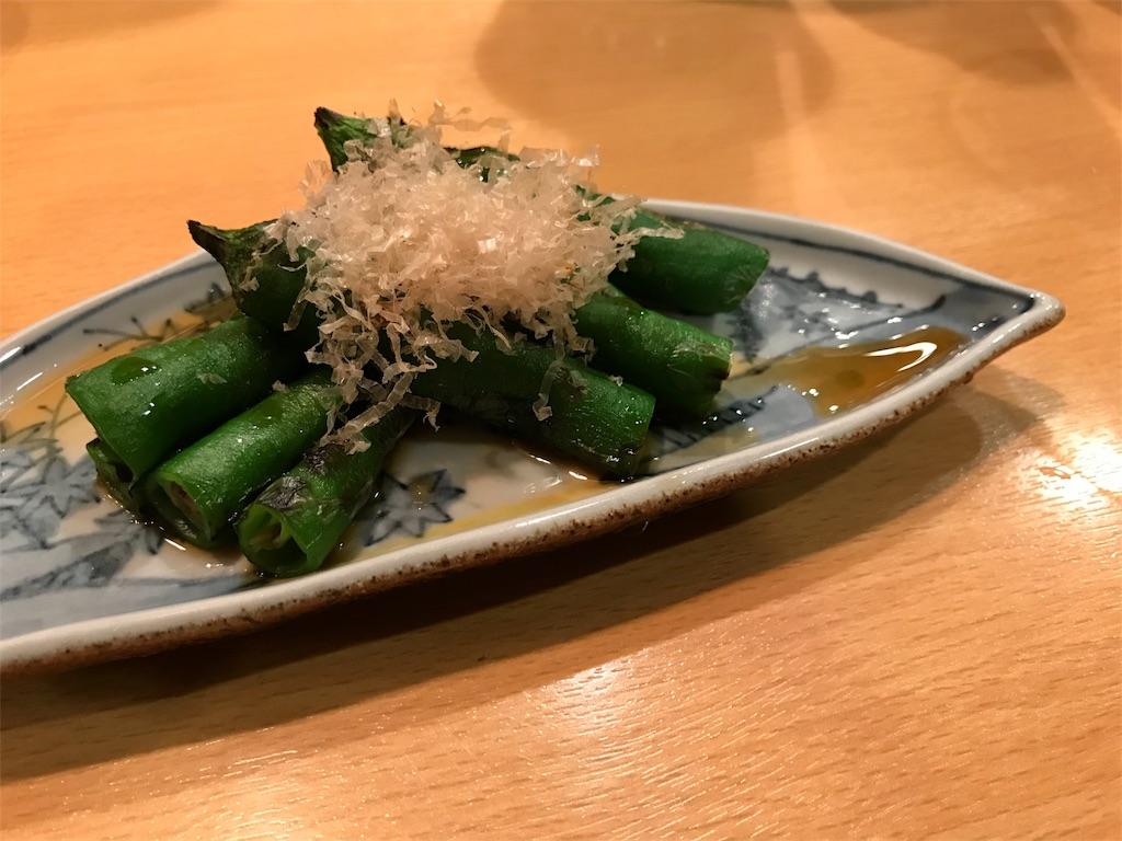 f:id:tatsumi0601:20180516010749j:image