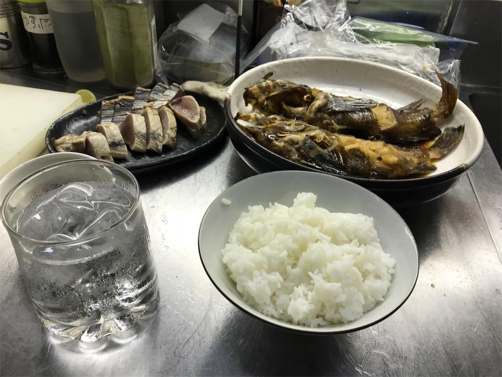 f:id:tatsumi0601:20180525002837j:image