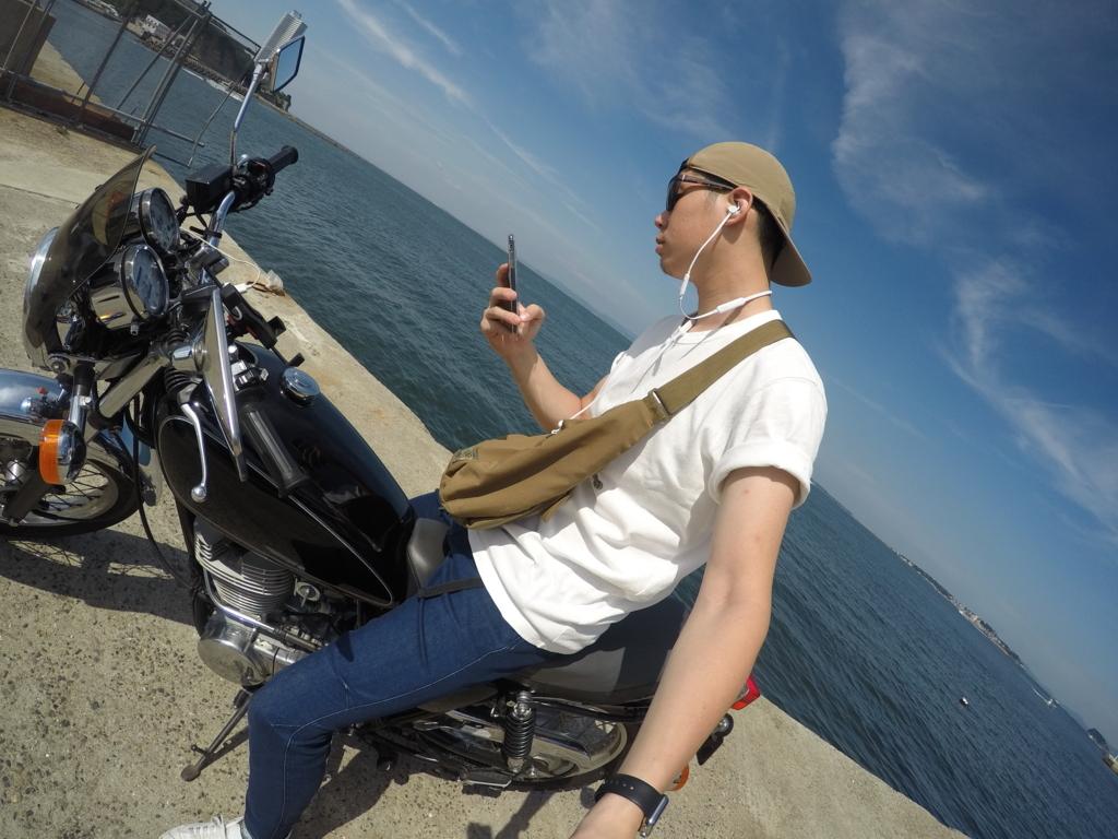 f:id:tatsumi0601:20180603235635j:plain
