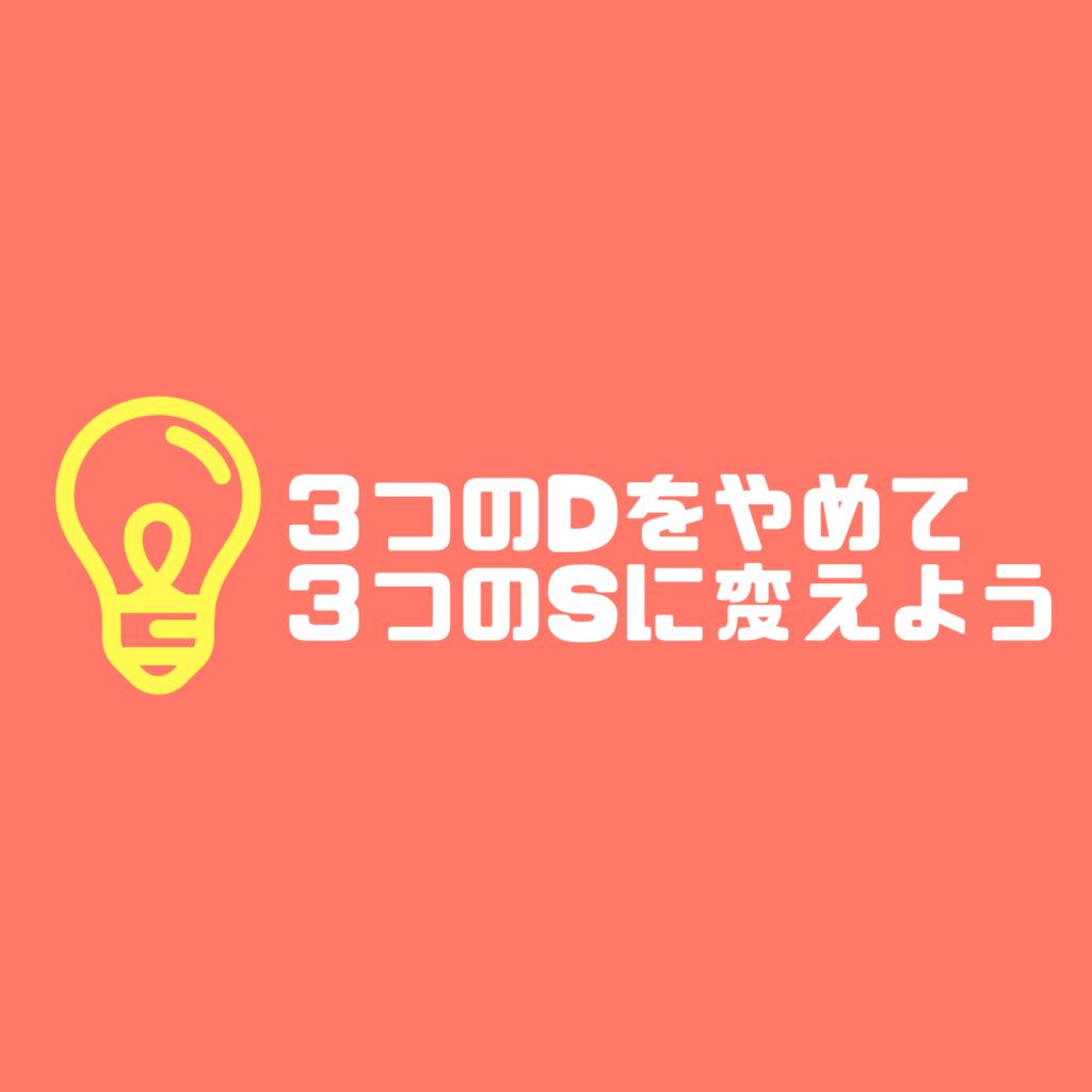 f:id:tatsumindrums:20181012232239p:plain