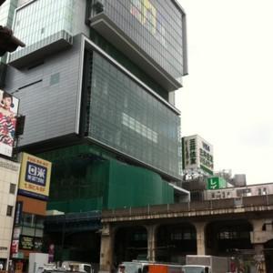 f:id:tatsumine:20111208152249j:image
