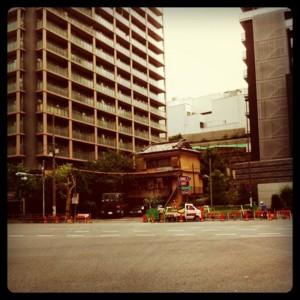 f:id:tatsumine:20111208152250j:image