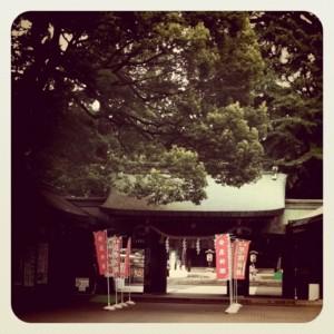 f:id:tatsumine:20111208152556j:image