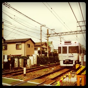 f:id:tatsumine:20111208152557j:image