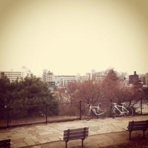 f:id:tatsumine:20120205181841j:image
